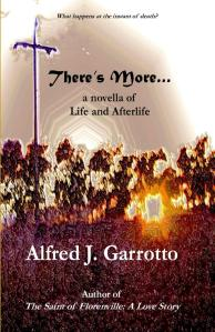 There's_More_._._._Cover_for_Smashwords