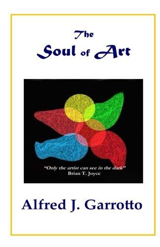soul-of-art-amazon-cover