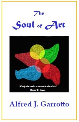 soul-of-art-kindle-cover