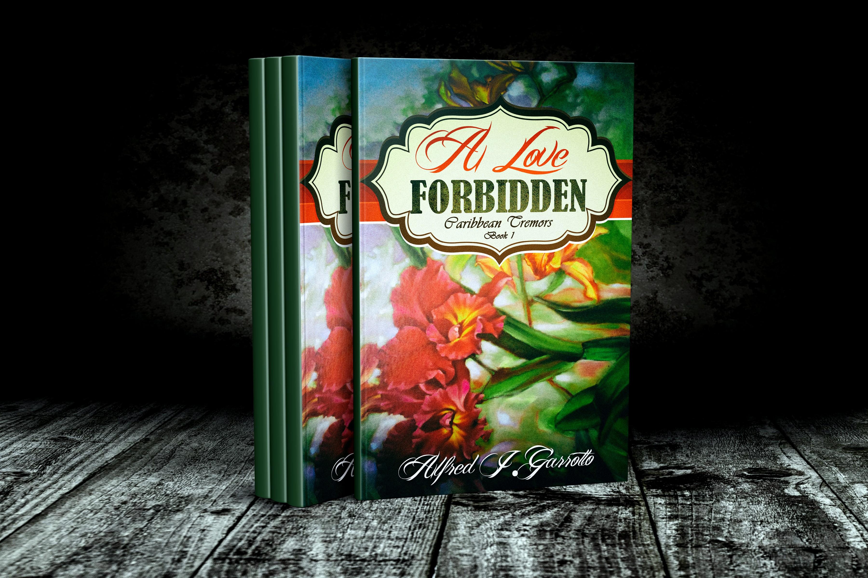 ALF--new Kindle cover 3D